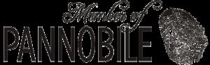 Pannobile Member Logo