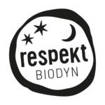 respekt biodyn