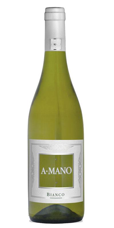 vino-amano-bianco