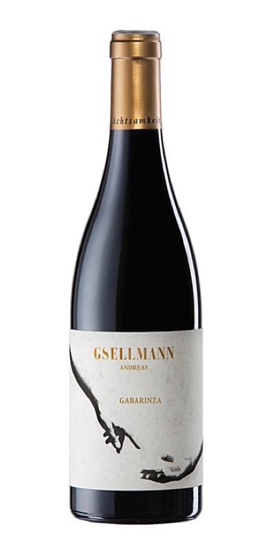 Gsellmann | Gabarinza