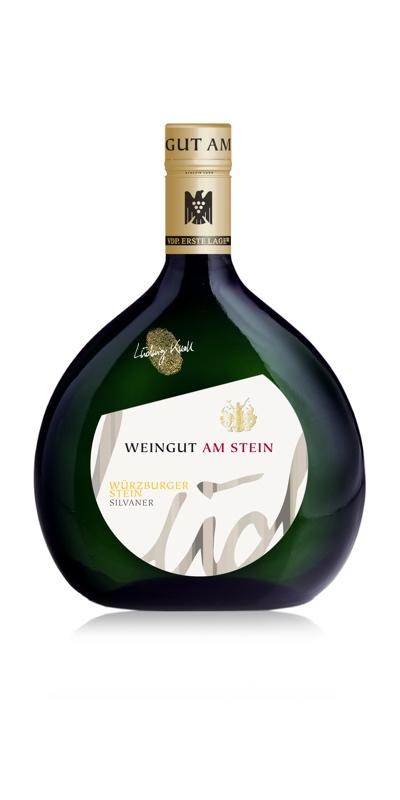 Weingut am Stein   Würzburger Stein Silvaner 1. Lage