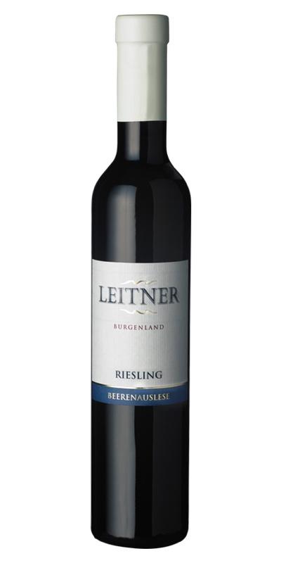 Leitner | Riesling Beerenauslese